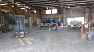 CFYB Shop (2)